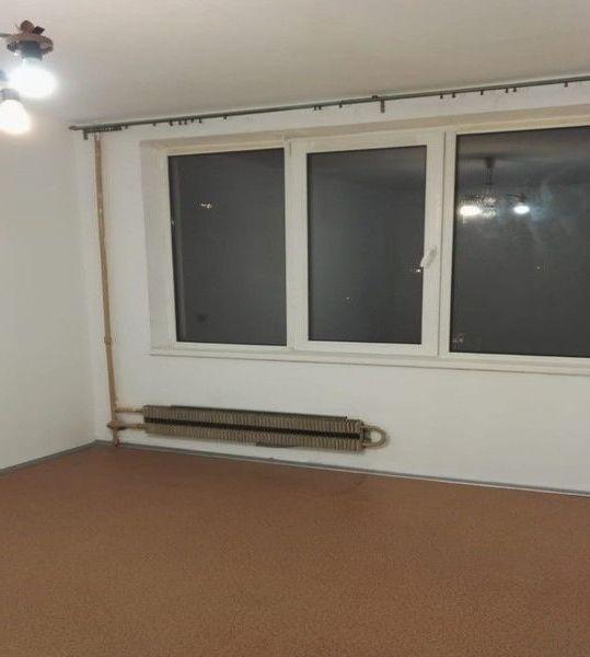 Тплая, удобная квартира в благоустроенном районе с очень развитой инфраструктур