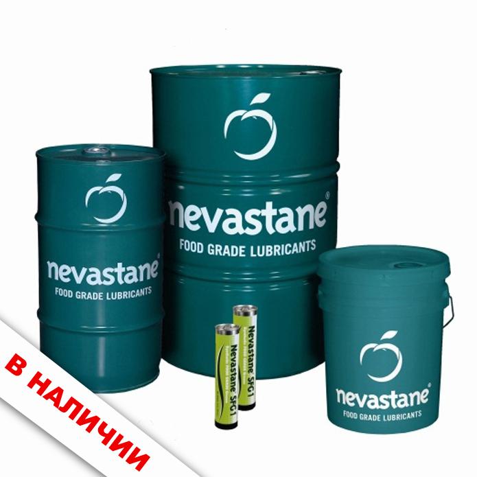Водостойкая смазка NEVASTANE GREASE AEROSOL