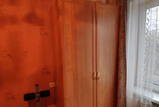 Сдатся комната в 3х комнатной квартире.