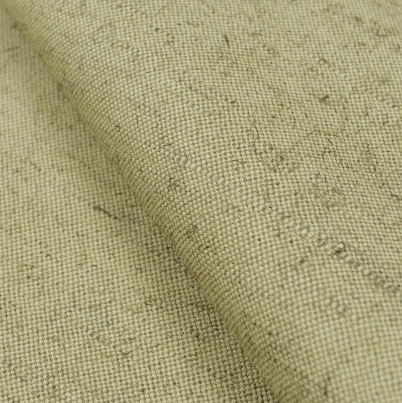 Брезент и брезентовые ткани